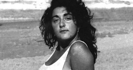 Simonetta Cesaroni.jpg