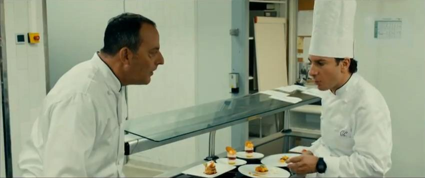 Chef film.jpg