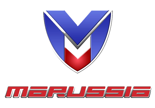 Marussia Motors Wikipedia
