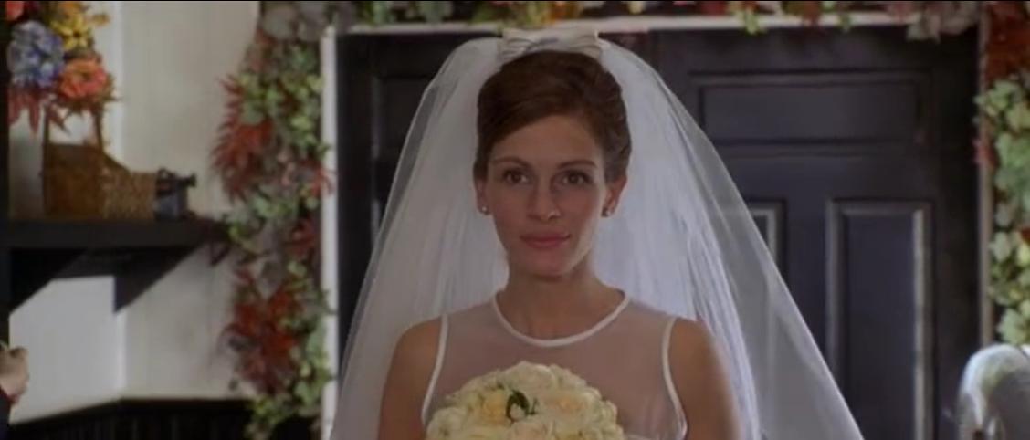 download the bride by julie garwood pdf