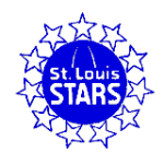 St Louis Stars Soccer.png
