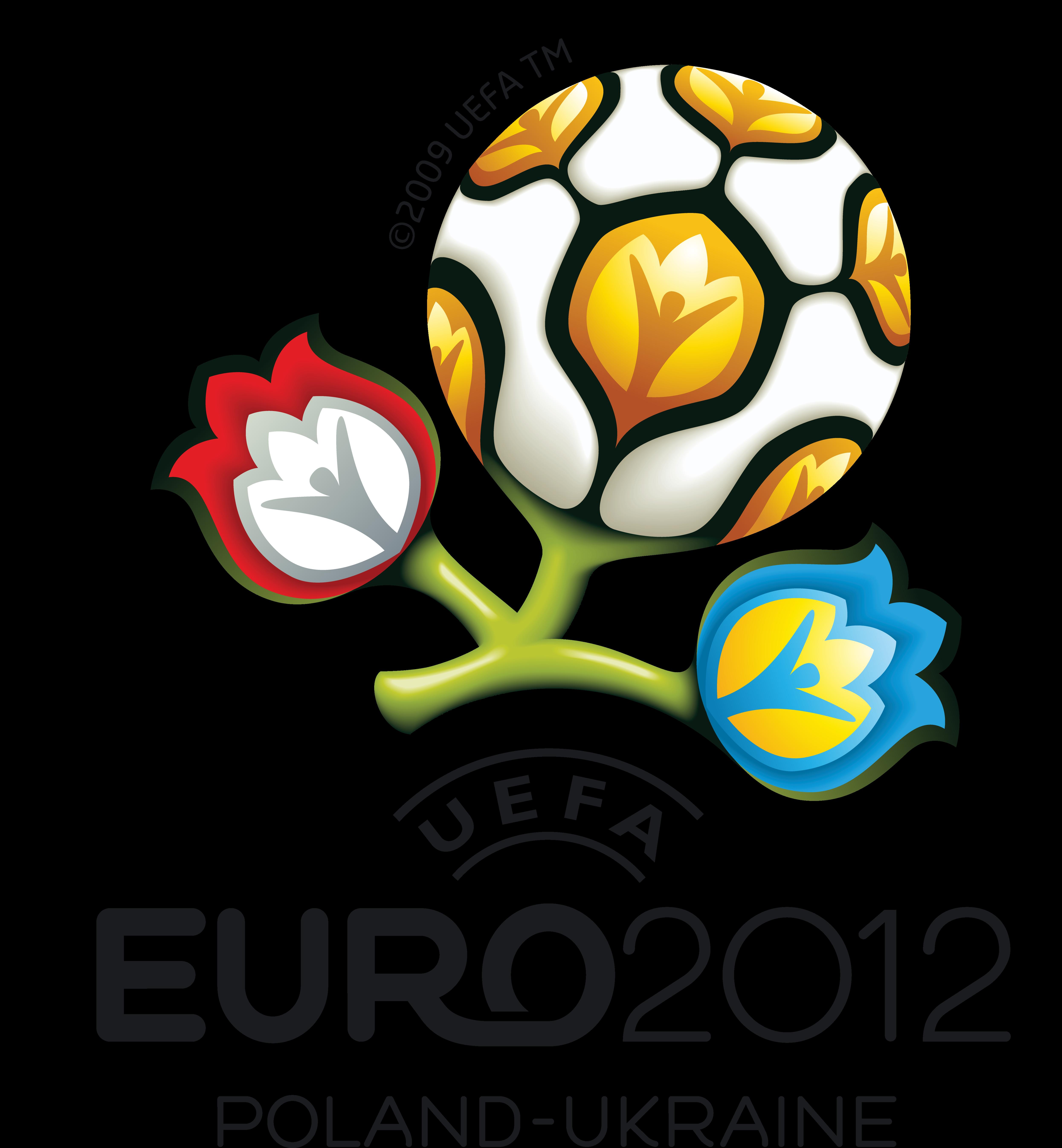 *~°¨¨¨ليبي: إسبانيا تحيك المؤامرت، اسألوا فياريال*~°¨¨¨ UEFA_Euro_2012_logo.