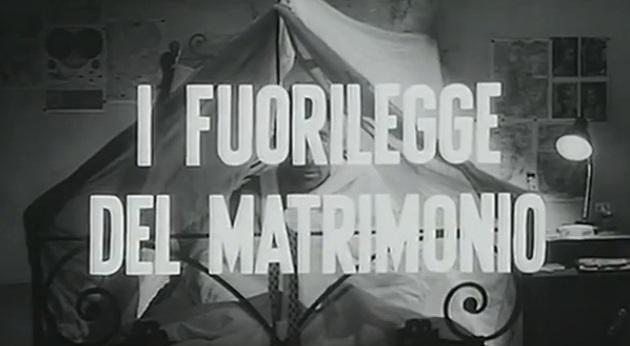 Giovanni Fusco Carlo Rustichelli Piero Piccioni 3 Notti DAmore