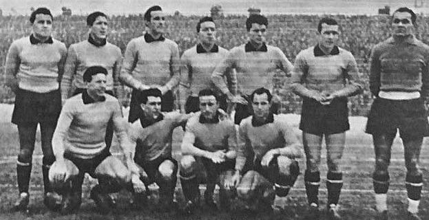 File:Modena Football Club 1946-1947.jpg