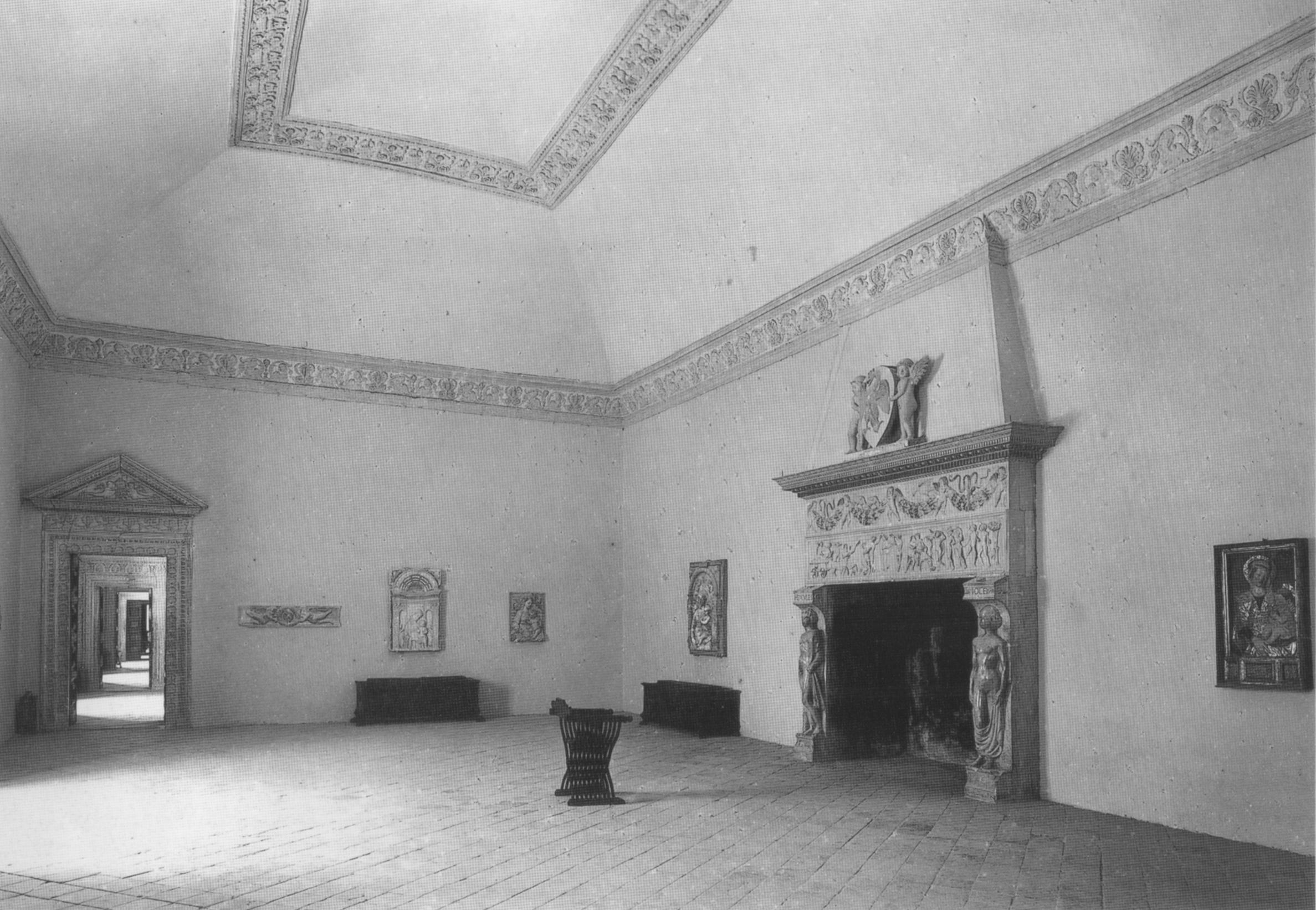 Appartamento In Via Driadi Villa Rosina Trapani