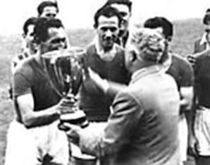 Coppa_Italia_1939-40