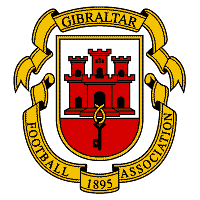 Nationalmannschaft Gibraltar