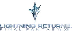 Lightning Returns Final Fantasy XIII Logo.png