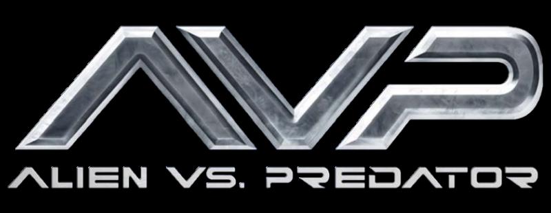 alien vs predator wikipedia