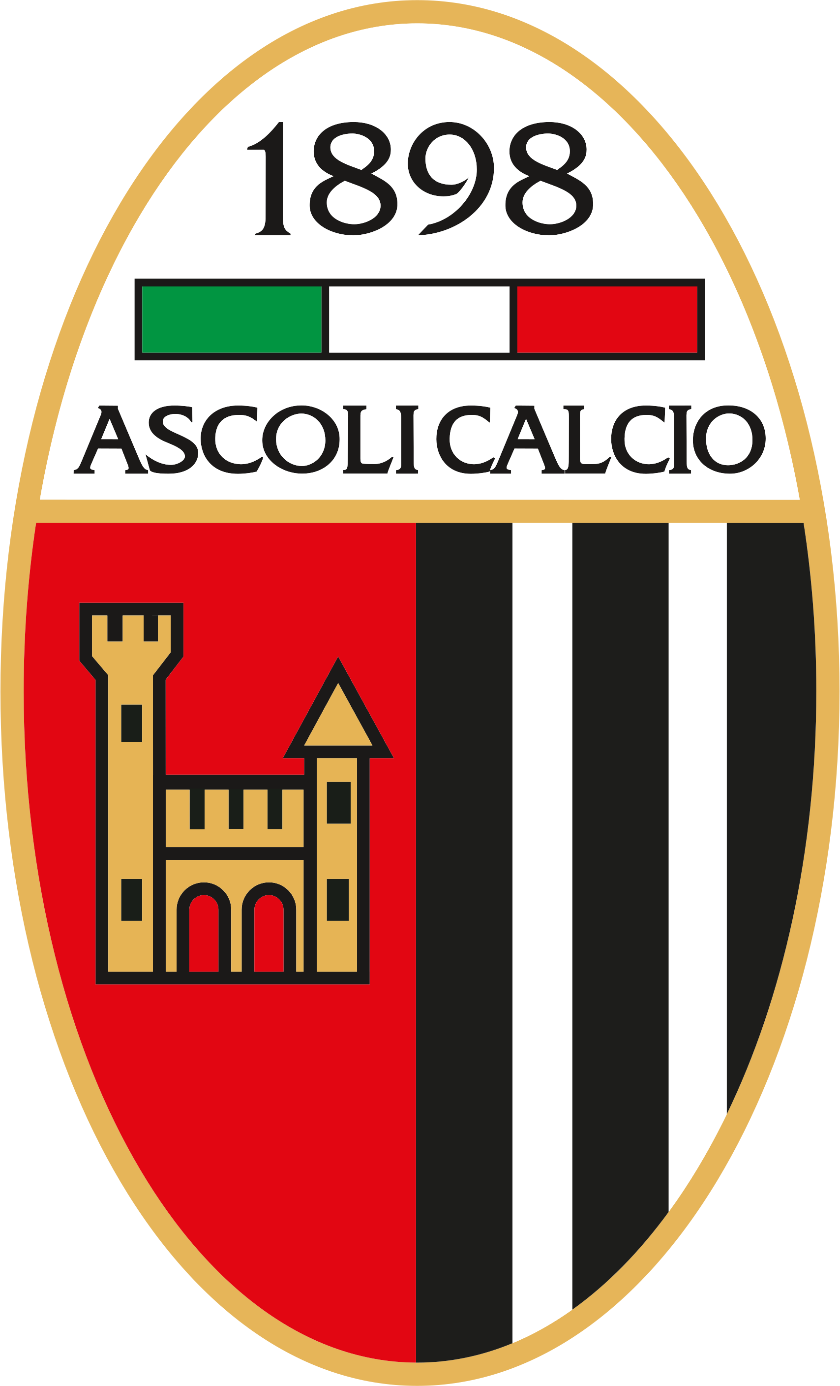 https://upload.wikimedia.org/wikipedia/it/d/df/Ascoli_Calcio_FC_1898.png