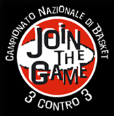 Join the game 2008 logo.png