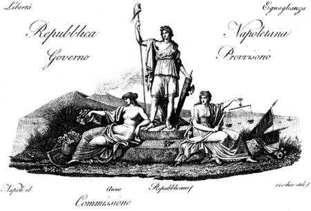 Istituto italiano per gli studi filosofici wikipedia for Istituto italiano
