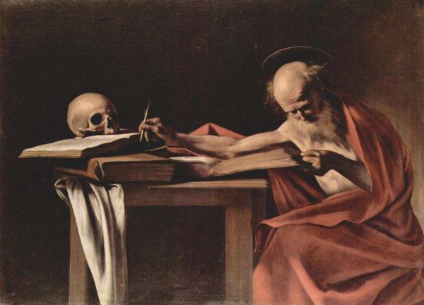 File:Michelangelo Caravaggio 057.jpg