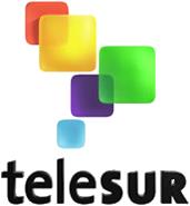 TELESUR Una TV necesaria para la supervivencia de aquellos ciudadanos/as que deseen estar informados con rigor y veracidad