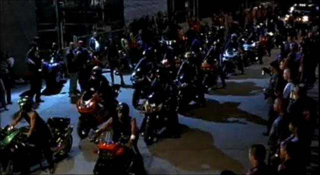 Bell Moto 3 >> Biker Boyz - Wikipedia