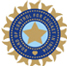 Cricket board india.jpg