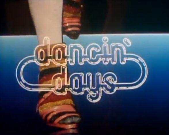 Dancin 27 Days Yolanda