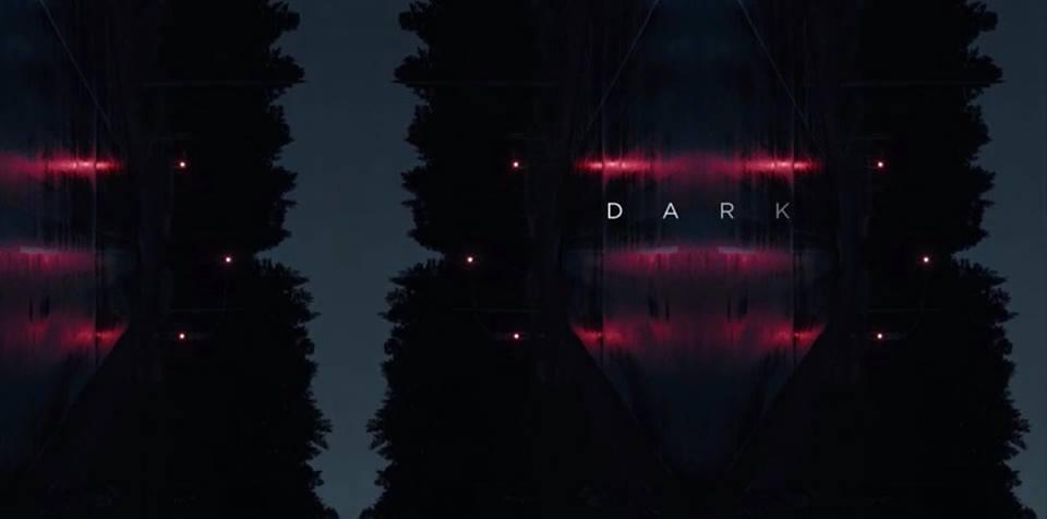 Dark (serie televisiva) - Wikipedia