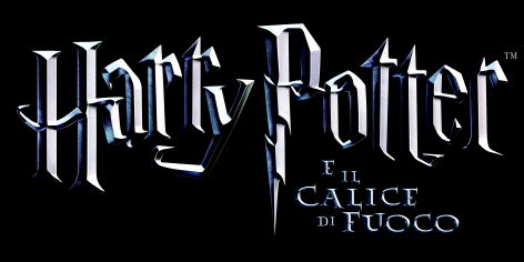 harry potter e il calice di fuoco - photo #6