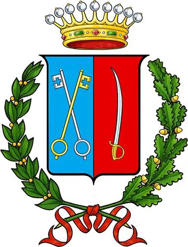 comune-di-mercatello-sul-metauro