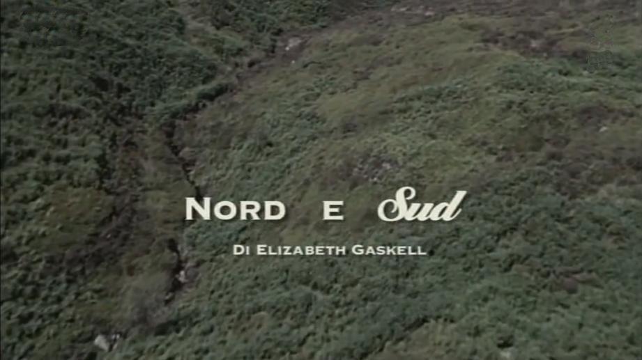 Nord E Sud Miniserie Televisiva 2004 Wikipedia