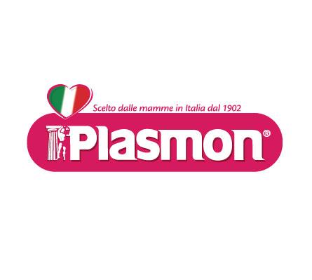 Plasmon - Wikipedia