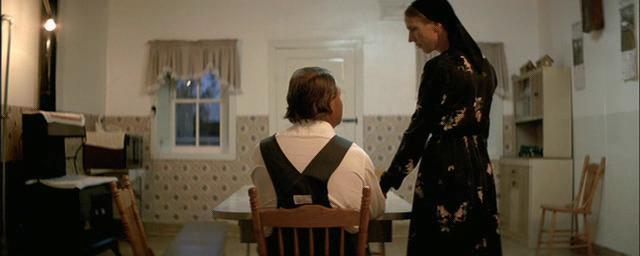 silent light (2007) full movie