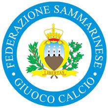 Чемпионат    Federazione_Sammarinese_Giuoco_Calcio