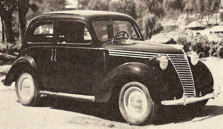 Schema Elettrico Lancia Y Pdf : Lancia ardea wikipedia