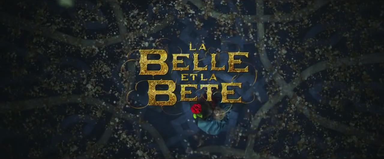 La bella e la bestia (film 2014).png