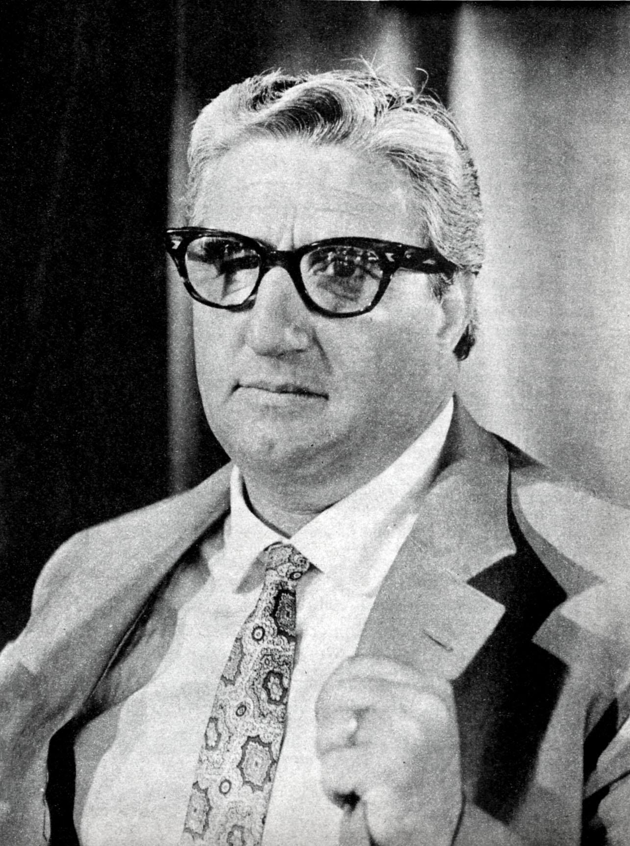 Mario Carotenuto - Wikipedia