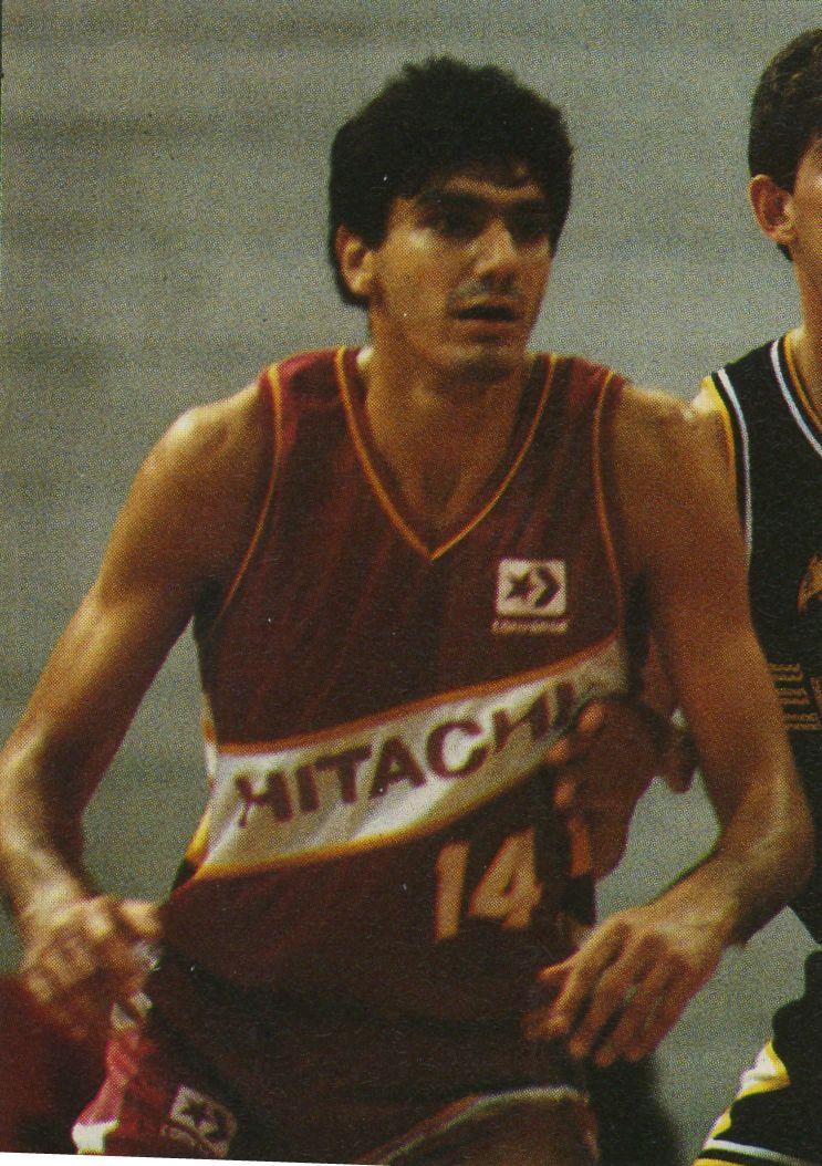 Pallacanestro Olimpia Milano Wikipedia | All Basketball ...