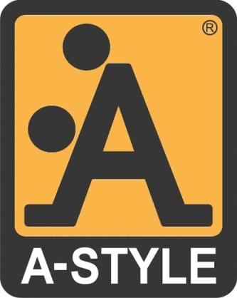 A-style придет в Москву Фото.