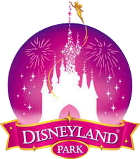 Disneyland Paris Partner Hotel Deals