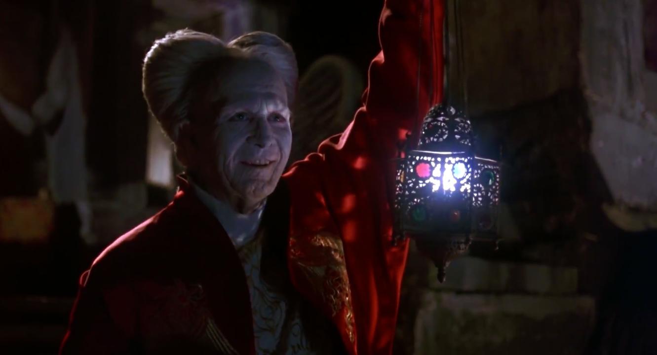 Dracula di Bram Stoker (1992).png