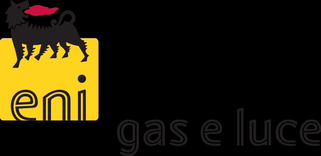 Eni Gas E Luce Wikipedia