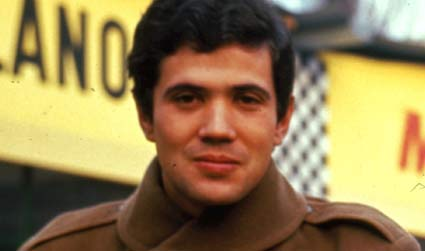File Lucio Battisti 1967 Jpg Wikipedia