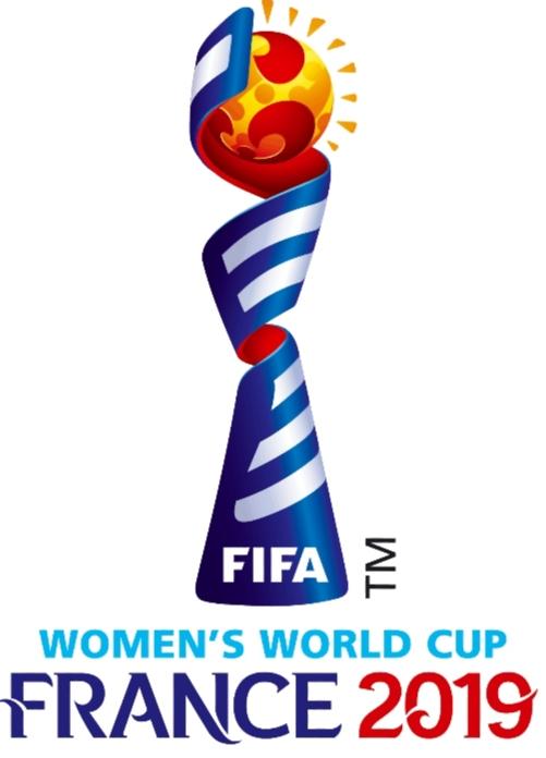 Calendario Mondiali 2020 Pdf.Campionato Mondiale Di Calcio Femminile 2019 Wikipedia