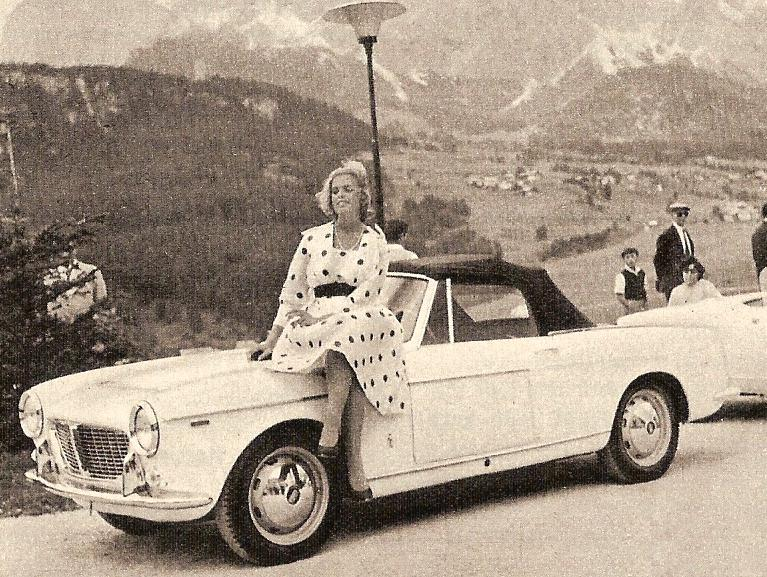 File:Fiat 1500 spider 1959.JPG