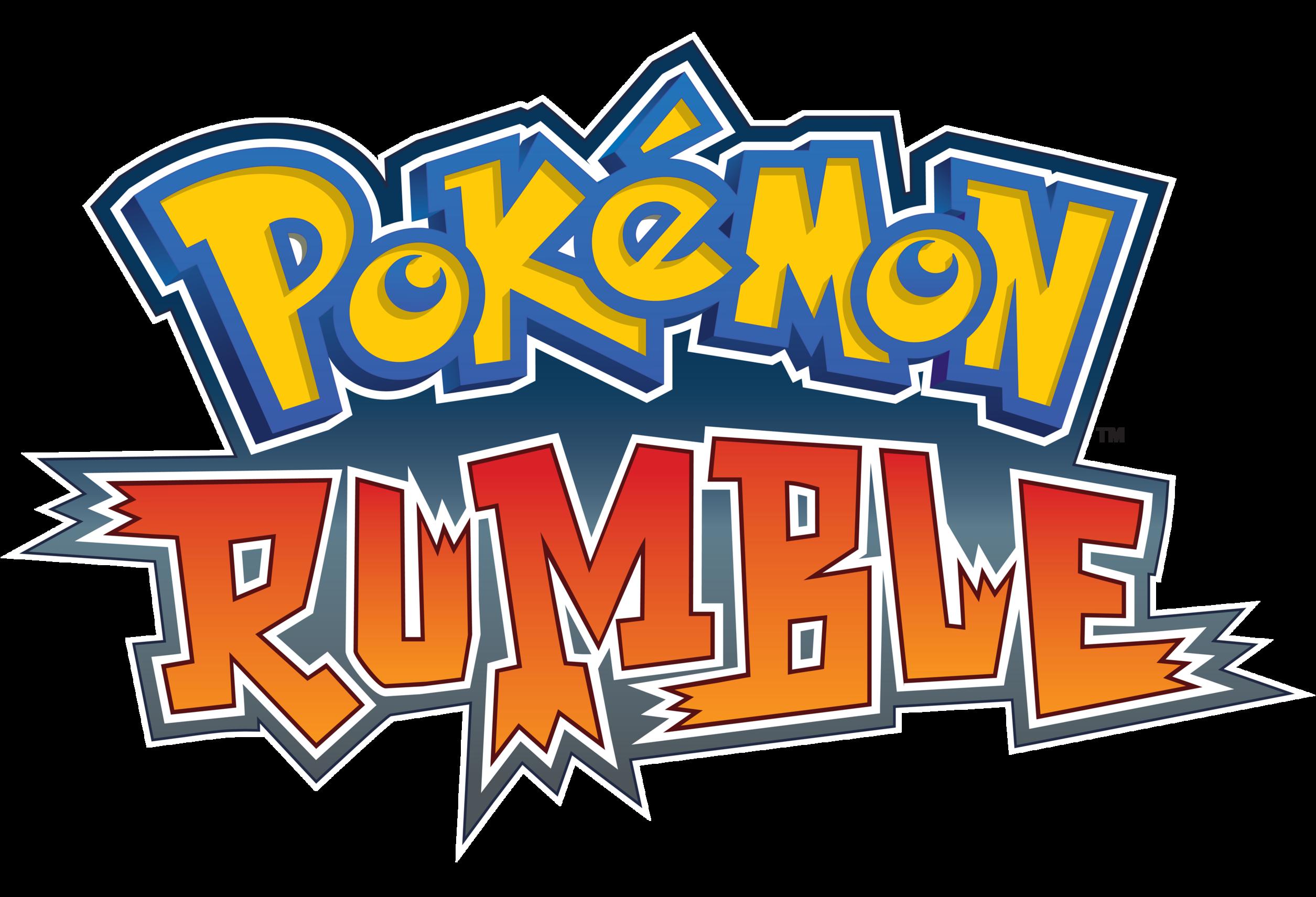 Pokémon1