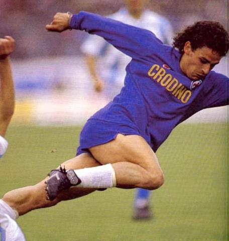 Baggio1987