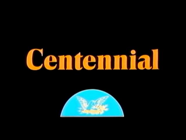 Colorado Miniserie Televisiva Wikipedia