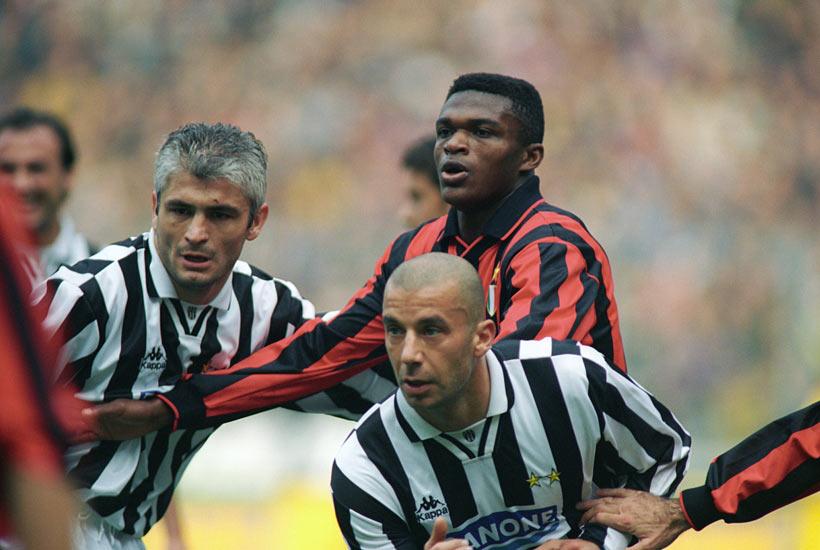 Juventus-Milan_-_30_ottobre_1994_-_Ravan