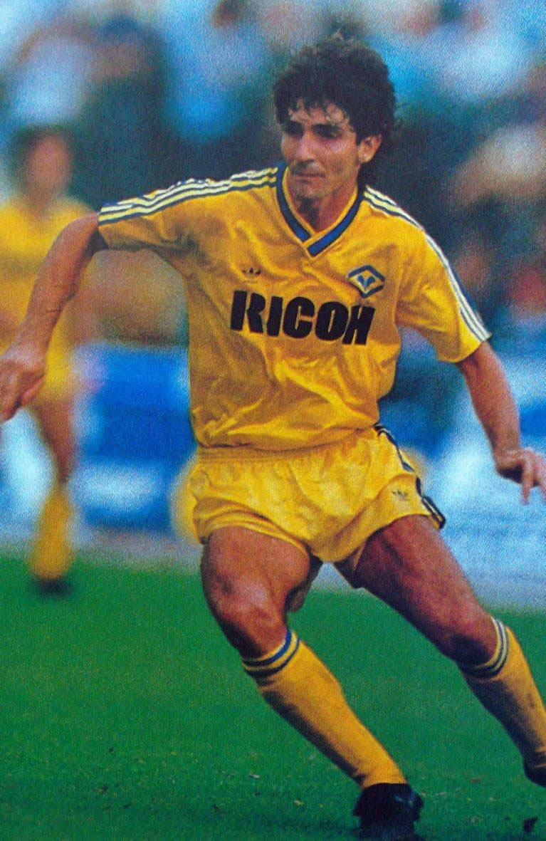 Paolo Rossi - AC Hellas Verona 1986-87.jpg