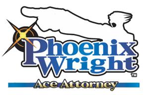 incontri iniziano Phoenix Wright