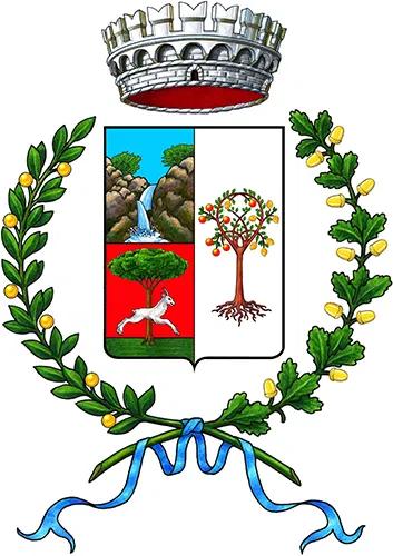 Villacidro-Stemma.png