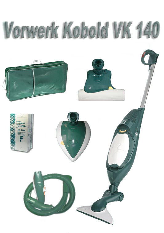 File vorwerk folletto 140 sistema wikipedia - Aspirapolvere folletto vk 140 ...