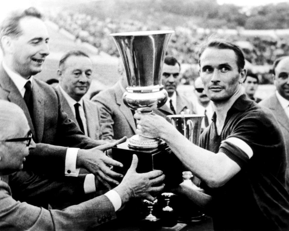 Coppa Italia 1965-1966 - Wikipedia