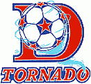 Dallas Tornado.png