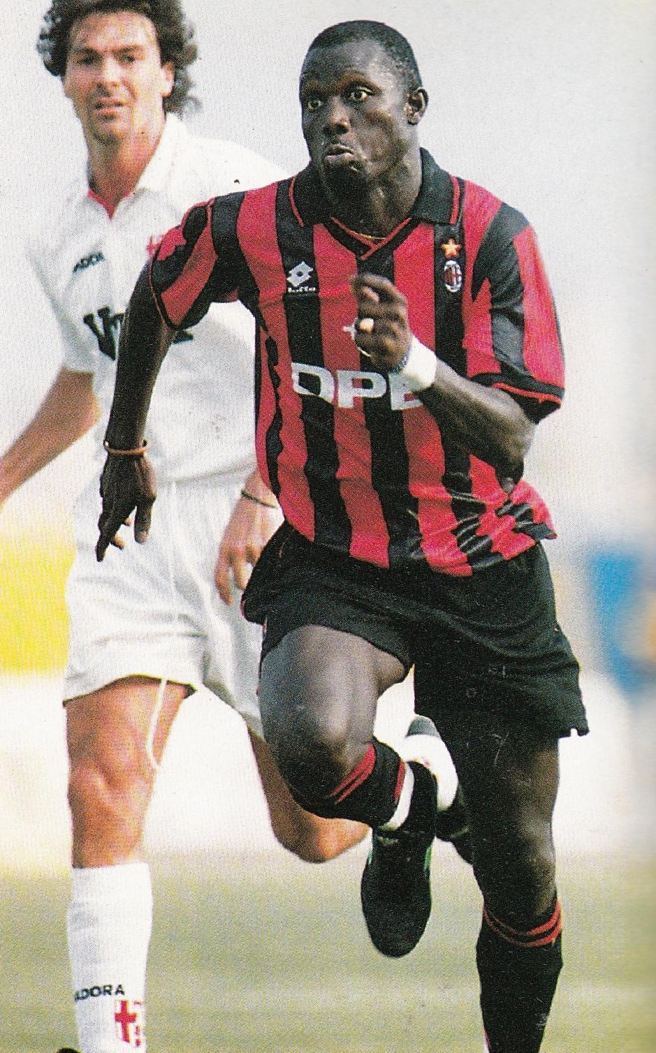 completo calcio Inter Milanvesti